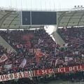 Il Bari riparte dalla Pro Vercelli: biglietti già in vendita