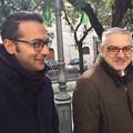 Bavaro ricorda Castrignano ed il suo sorriso