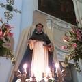 Oggi si festeggia il Beato Nicola Paglia. Processione alle 19.30
