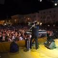 """Gli Amici della Musica annullano l'edizione 2020 di  """"Festival in...Porto """""""