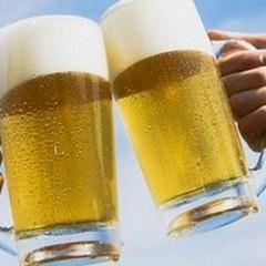 """Con """"Zirizzì"""" si beve birra gratis anche a Giovinazzo"""