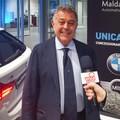 """Tornano a Bari gli """"Stati generali della mobilità"""""""