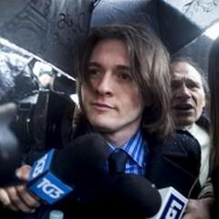 Processo Meredith, il verdetto di Cassazione slitta a venerdì