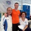 All'Assori il campionato regionale di nuoto Fisdir
