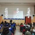 I Carabinieri Forestali nelle scuole di Giovinazzo per parlare di ambiente e biodiversità
