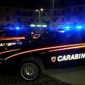 Ladri scatenati in città: visitati due appartamenti in via Gioia