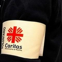 Volontari si diventa, con Caritas