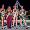 A Giovinazzo incoronata la Top Fashion Model 2021: è Ludovica Lenoci