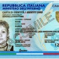 A Giovinazzo arriva la carta d'identità elettronica