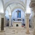 Giovinazzo mostra le sue bellezze, il 23 e 24 novembre ritorna Monumenti Aperti