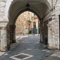 Giovinazzo tra i 99 borghi da godersi in Puglia