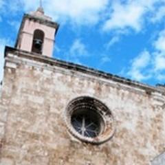 Festa dei Santi Medici, fondi devoluti all'Anffas