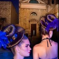 Christmas Fashion Night: moda e patrimonio artistico si incontrano a Giovinazzo