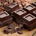 Sabato c'è il Chocoday: Giovinazzo gemellata con Scarmagno
