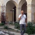 Riqualificazione Cittadella della Cultura: IL VIDEO