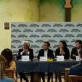 Vicino l'accordo tra il Comune di Giovinazzo e Miragica