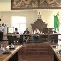 Stasera torna il Consiglio comunale di Giovinazzo: 5 punti all'ordine del giorno