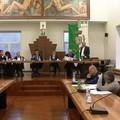 Radio Radicale e autonomia regionale differenziata: il Consiglio comunale vota compatto