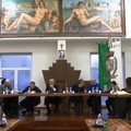Consiglio comunale convocato per questo pomeriggio: l'ordine del giorno