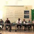 Il Consiglio comunale premia la Famiglia Vincenziana e i donatori della Fratres