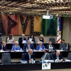 Il Consiglio Regionale dice no alle trivellazioni in mare