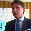 Il premier Conte su preferenza di genere: «Nessun rinvio delle elezioni in Puglia»
