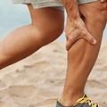 La distrazione muscolare