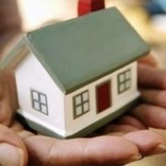 Arrivano i contributi per gli affitti e per le famiglie indigenti