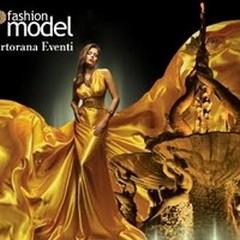 """""""Top Fashion Model """", domani la conferenza stampa"""