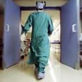 Coronavirus, 10 morti e 120 nuovi positivi in Puglia