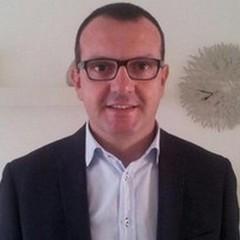 Nuovo presidente per l'Afp, arriva Corrado de Bari