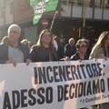"""""""No """" all'inceneritore Newo: la soddisfazione di Eugema Onlus"""