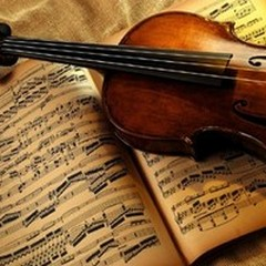 Musica e ritmo alla San Felice