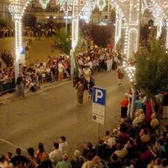 Festa Patronale, l'appello anti confusione