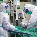 Coronavirus, superati i 2500 attualmente positivi in Puglia