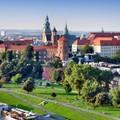 La Maratona delle Cattedrali a Cracovia