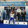 Dell'Olio vince anche a Rimini: suo il Criterium 2018