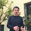 Daniele de Gennaro: «Solo balle spaziali dagli amministratori sulle concessioni demaniali»