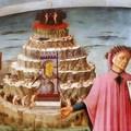 Dantedì, l'Accademia delle Culture e dei Pensieri del Mediterraneo celebra il Sommo Poeta