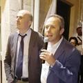 Italia in Comune si mobilita per l'emergenza rifiuti nelle campagne