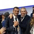 ANCI, rieletto Decaro. Depalma: «Orgoglio per tutta la Puglia»