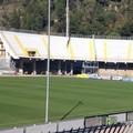 Natale allo stadio: in vendita i biglietti per Ascoli-Bari