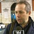 Giovinazzo e Molfetta, i sindaci scrivono al Prefetto: «Serve più sicurezza»