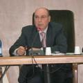 Angelo Depalma: una vita di servizio