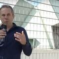 Opere Pubbliche, il video del Sindaco per raccontare il loro avanzamento