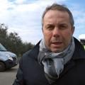 #Giovinazzo Pulita: il videomessaggio del Sindaco