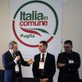 Italia in Comune contro il terzo fattore inquinante del mare