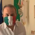 Epidemia a Giovinazzo: l'aggiornamento del Sindaco