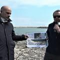 Avviso pubblico per aree demaniali: Depalma spiega con un video