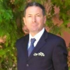 Si chiama Nico Di Gioia il camionista eroe dell'A16
